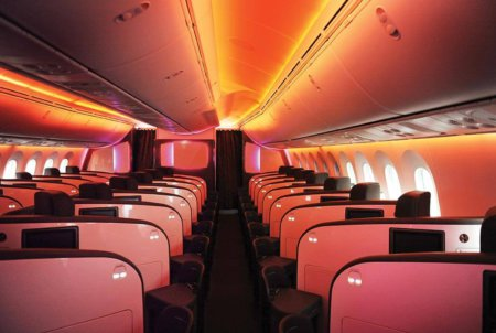 Virgin-Atlantic-Upper-Class_CABIN