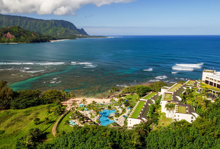 hanalei hindu personals Discounted open dates new home, hanalei, walk to beach  i love the big surf out at hanalei bay while my wife and kids love the perfect rollers that are .