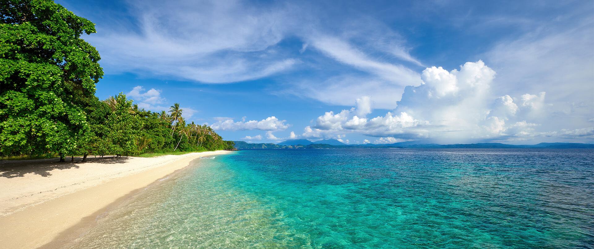 Ultimate Sulawesi