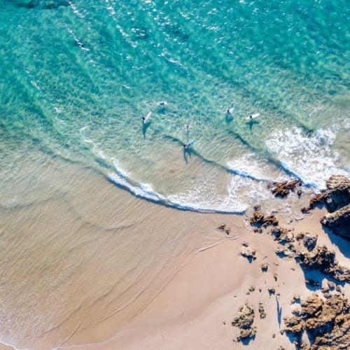 Ultimate East Coast Australia