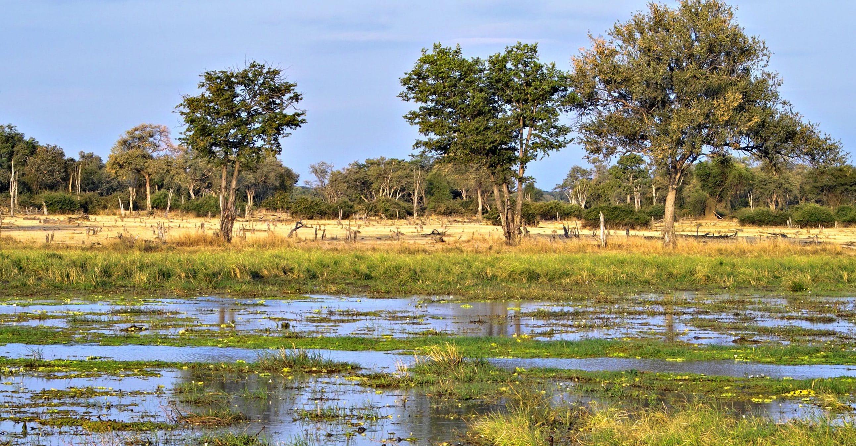 Classic Zambia and Malawi