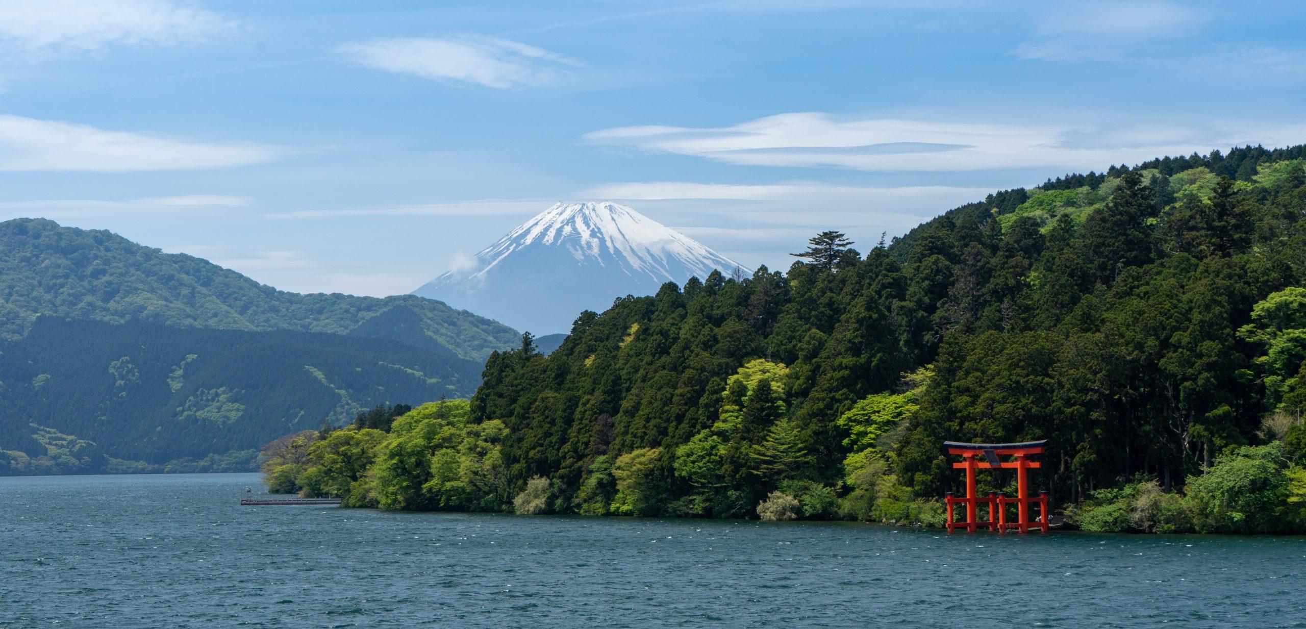 Simply Japan