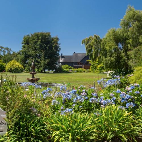 Casa Molino, Southern Lake District