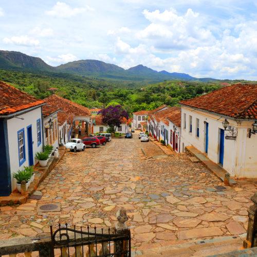 Solar da Ponte, Tiradentes