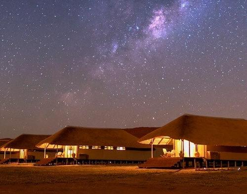 Kwessi Dunes, Sossusvlei